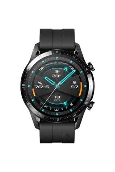 Watch Gt2 46mm Sport Akıllı Saat - Siyah