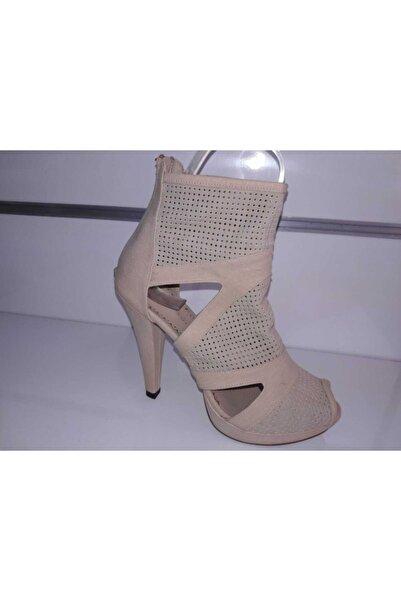 PUNTO Zenne Ayakkabı
