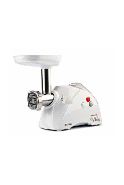 AA 1295 Promeat Grande Kıyma Makinesi