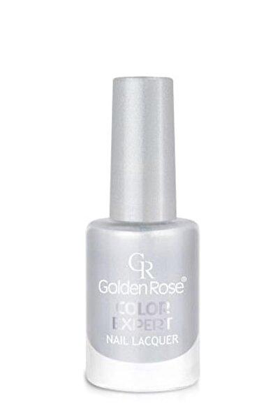 Golden Rose Oje - Color Expert Nail Lacquer No: 62 8691190703622