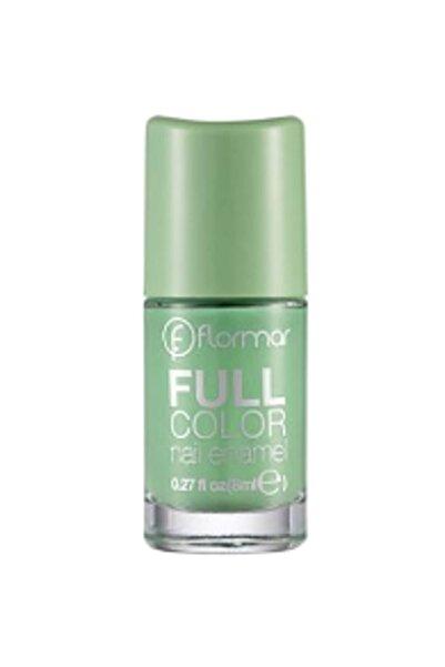 Flormar Full Color Fresh Start 24 Oje