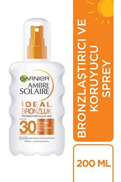Garnier Güneş Ürünleri