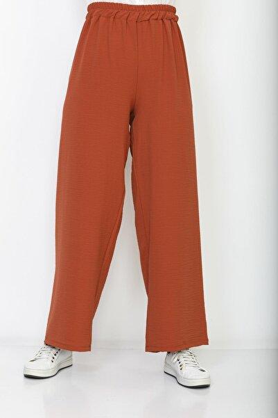 Sitare Ayrobin Pantolon 20ymrtpn1205