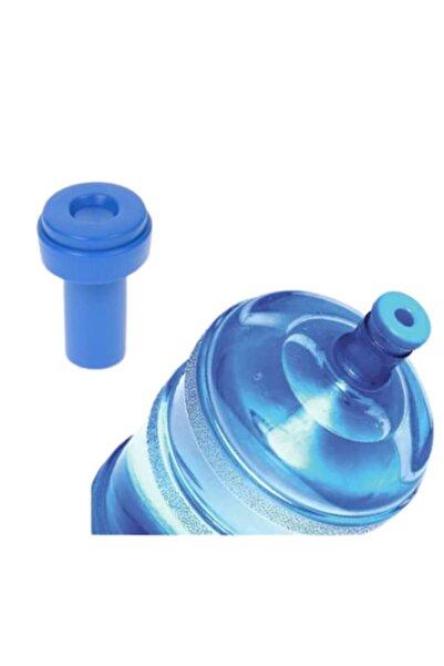 Arçelik Su Sebili Yaylı Damacana Kapağı