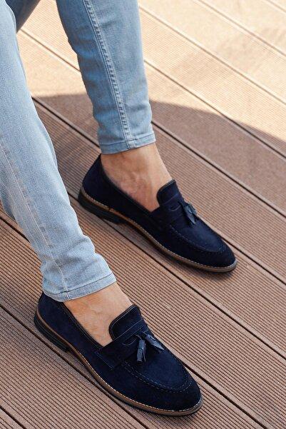 MUGGO M208 Günlük Erkek Ayakkabı