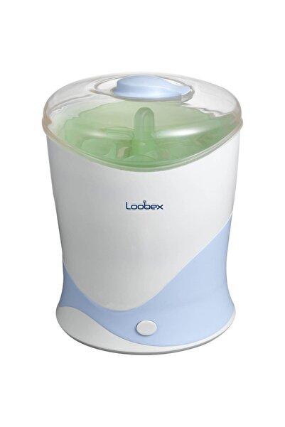 Loobex Buharlı Sterilizatör 0602