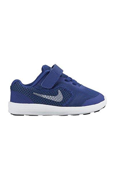 Nike Çocuk Spor Ayakkabısı Revolution 819415-400