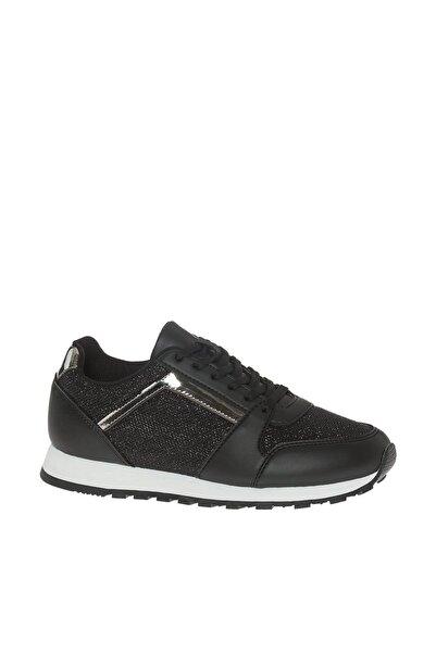 Graceland Deichmann Kadın Sneaker