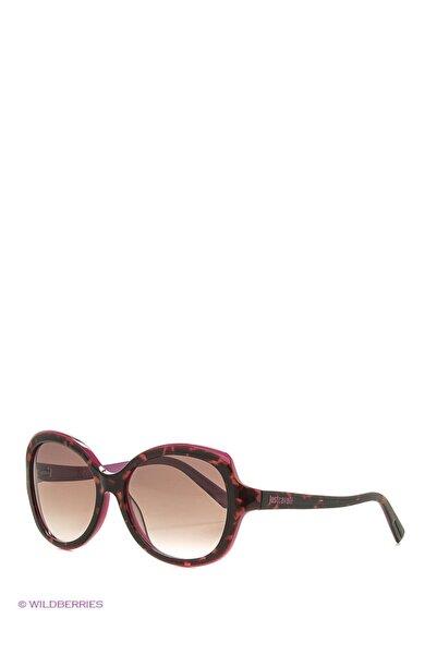 Just Cavalli Jc 561 S Bayan Güneş Gözlüğü