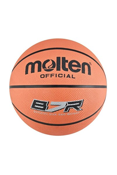 MOLTEN B7r2 No:7 Basketbol Topu