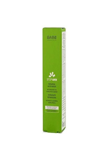 Babe Onarıcı Nemlendirici Krem Ph 5.5 - 50 ml