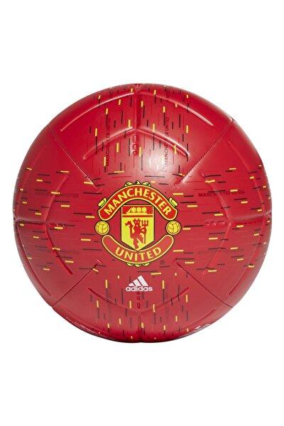 adidas Manchester United Club Futbol Topu