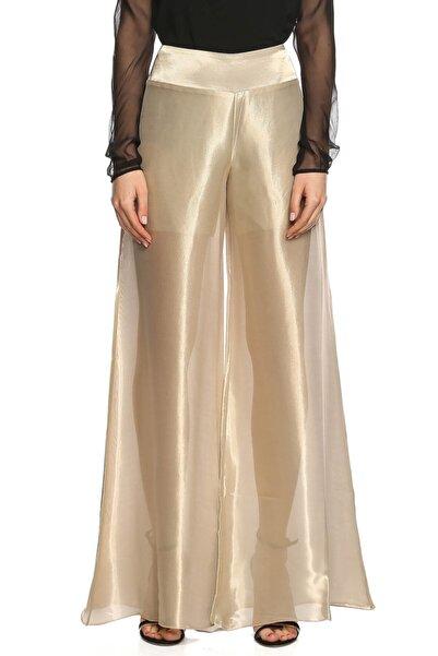 MALO Kadın Pantolon