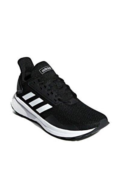 DURAMO 9 K Çocuk Koşu Ayakkabısı