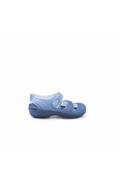 IGOR Lacivert Erkek Sandalet  171Igu553 S10110