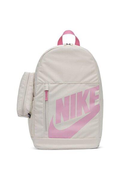 Nike Ba6030-654 Y Nk Elmntl Bkpk - Fa19