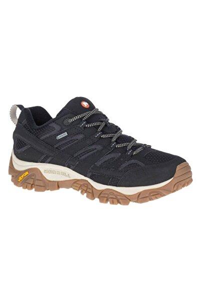 Merrell Moab 2 Gtx Kadın Spor Ayakkabısı