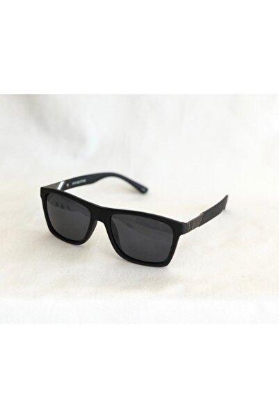 De Valentini Us Pılot Gözlük F117 C1m