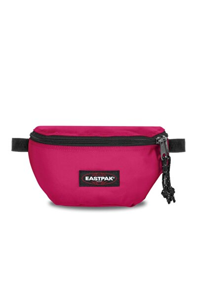 Eastpak Bel Çantası Springer Ruby Pink
