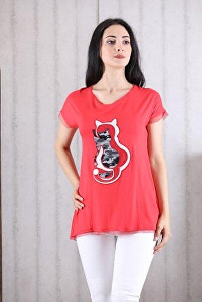 Orkide T-Shirt