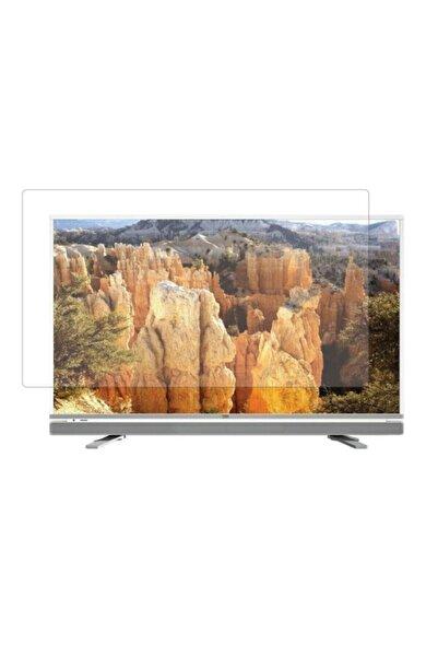 """TV Guard Beko B55 L 6750 5w 55"""" Inc 3 Mm Tv Ekran Koruyucu /"""