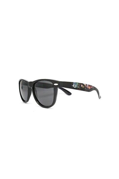 HOT WHEELS Uv400 Korumalı Lisanslı Çocuk Güneş Gözlüğü Kılıf Hediyeli Orijinal Ürün
