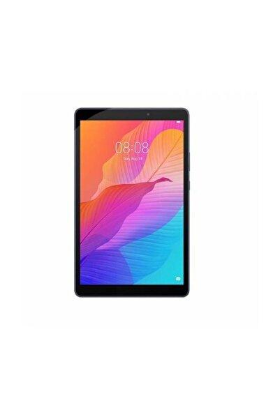 "Huawei MatePad T8 32GB 8"" IPS Tablet Mavi"
