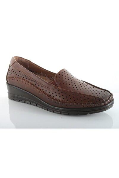 Forelli 25113 Kadın Günlük Ayakkabı
