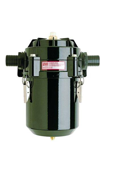 Parker Ccv6000-08l - - Ccv600008l - Karter Havalandırma Sistemi