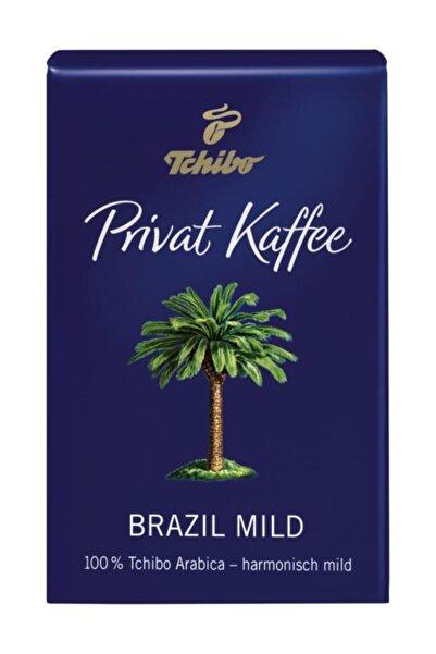 Brazil Mild Filtre Kahve 250 g