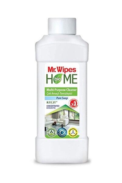Farmasi Mr Wipes Çok Amaçlı Temizleyici Drop Pure Soap 500 Ml