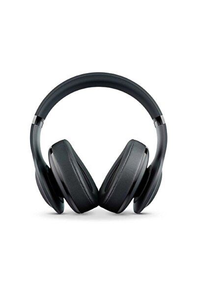Tws Jbl E700bt Kablosuz Bluetooth Kulaklık (ithalatçı Garantili) Siyah Siyah