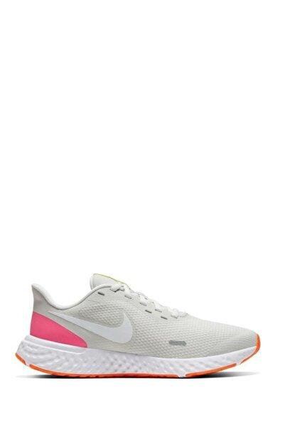 Revolution 5 Bq3207-007 Kadın Spor Ayakkabı