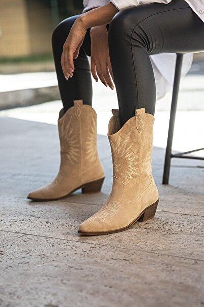 akerler Dallas Çizme