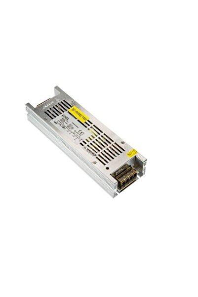 Cata -ct-2577 250 Watt 21 Amper Şerit Led Trafosu