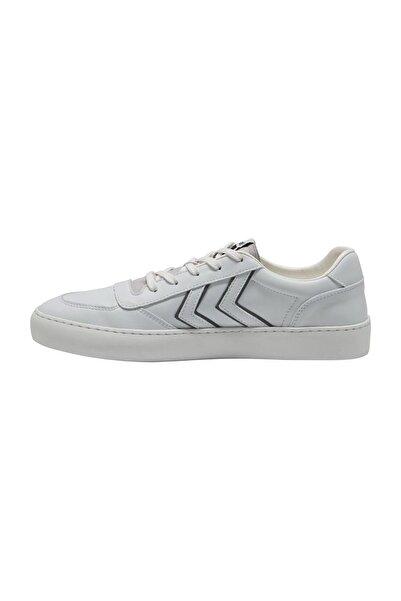 HUMMEL Stadıl 3.0 Premıum Unisex Beyaz Spor Ayakkabı