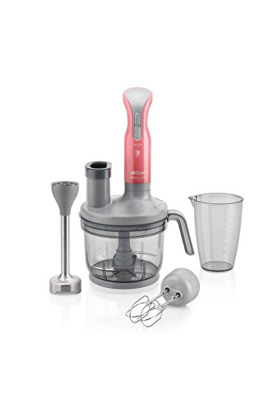 Arzum Ar1048 Prostıck 1500 Multi Blender Set