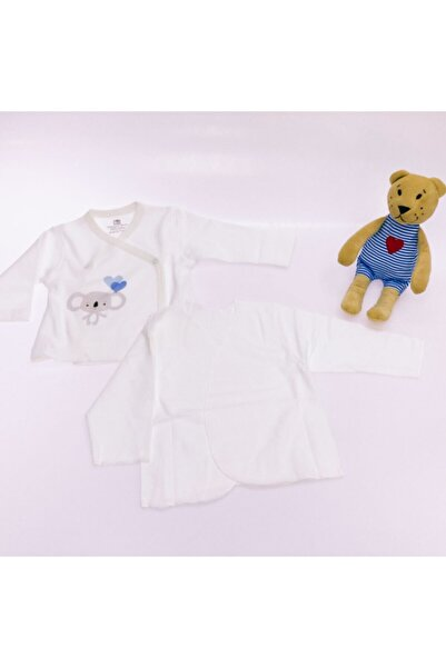 Bibaby 73192 Koala Boy Iç Dış Zıbın