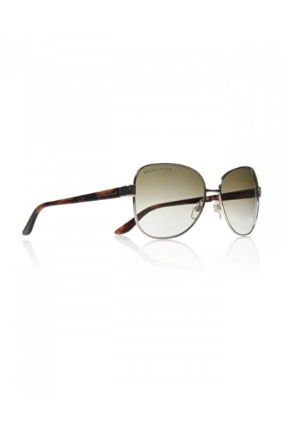 Polo Ralph Lauren Ralph Lauren Gözlük Prl 7041 9001