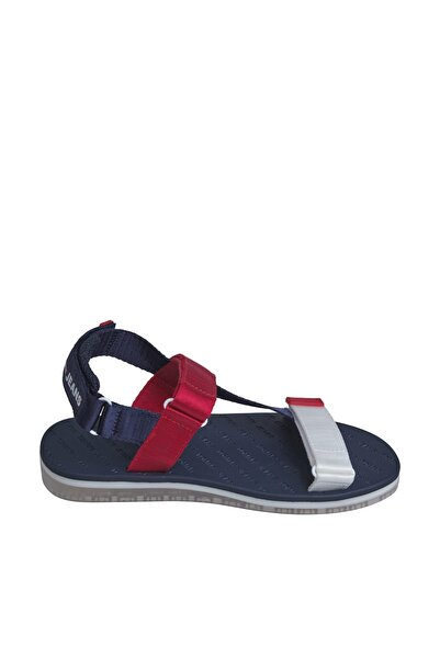 Tommy Hilfiger POP COLOR FLAT SANDAL