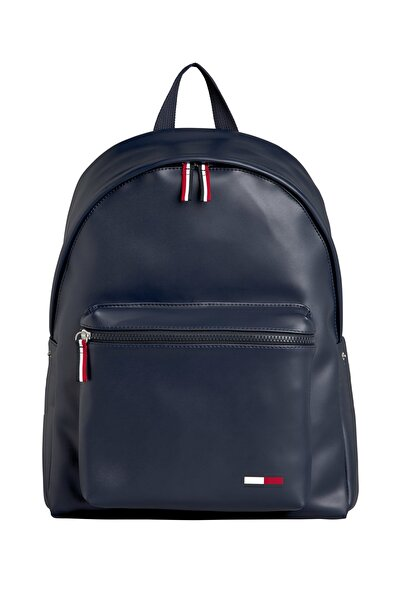 Tommy Hilfiger TJM COOL CITY BACKPACK PU