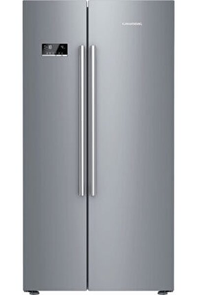 Grundig Buzdolabı