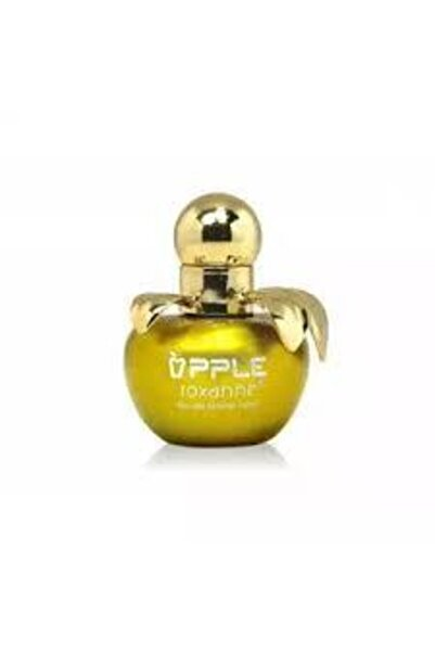 Roxanne Apple Edt 18 ml W 1 /jadore/ Chrıstıan Dıor-flowery