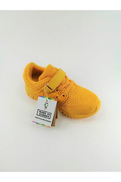 Vicco Bantlı Spor Ayakkabı
