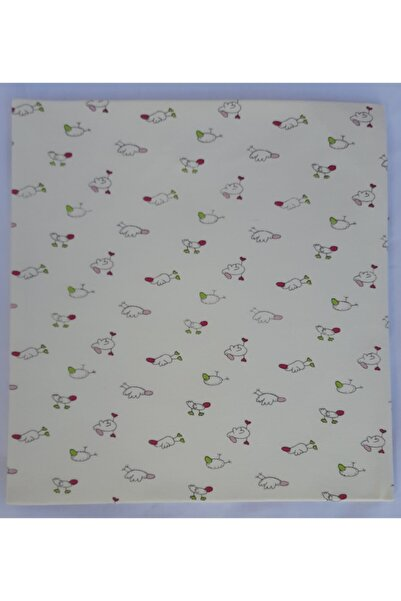 Misket Kız Çocuk Pembe Penye Battaniye