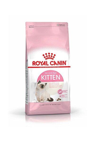 Royal Canin Fhn Yavru Kedi Maması - 10 kg