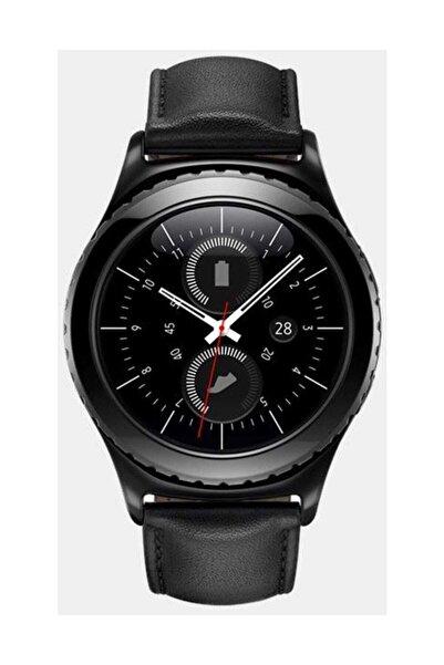 Samsung Gear S2 Classic Premium Edition