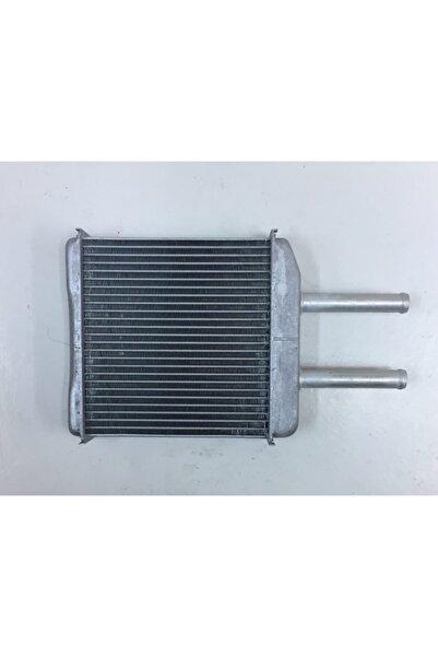 Chevrolet Spark Spark Kalorifer Radyatörü