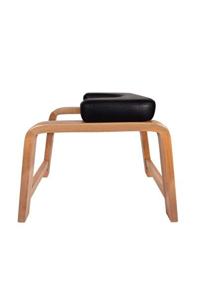 OVVO Headstand Bench Yoga Sandalyesi