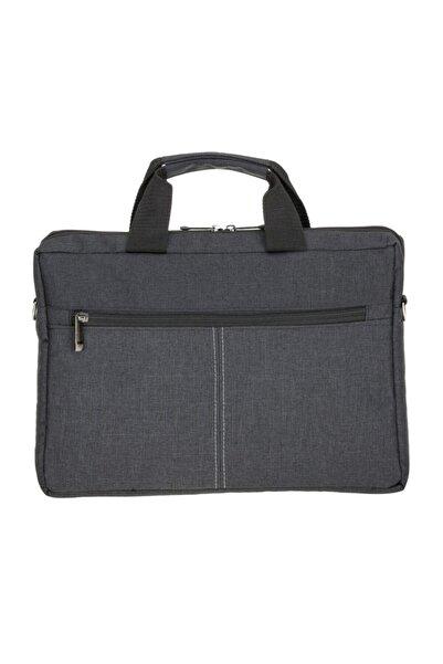 PLM Jima 13-14 Inç Laptop Çantası